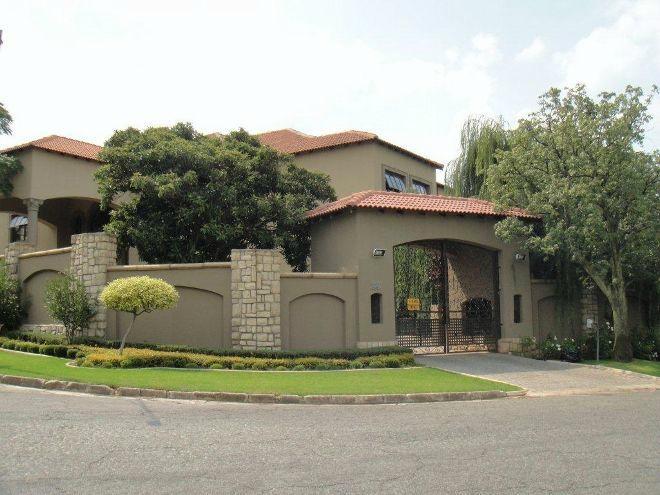 Villa Amanzi Boutique Guesthouse