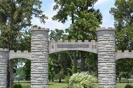 Bob Noble Park