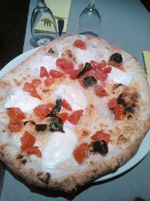 MMP Restaurant & Pizzeria