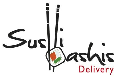 Sushi Hashis Delivery