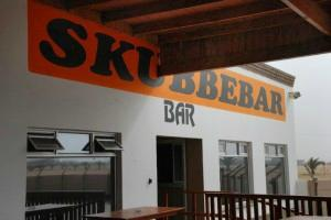 Skubbe Pub and Grill