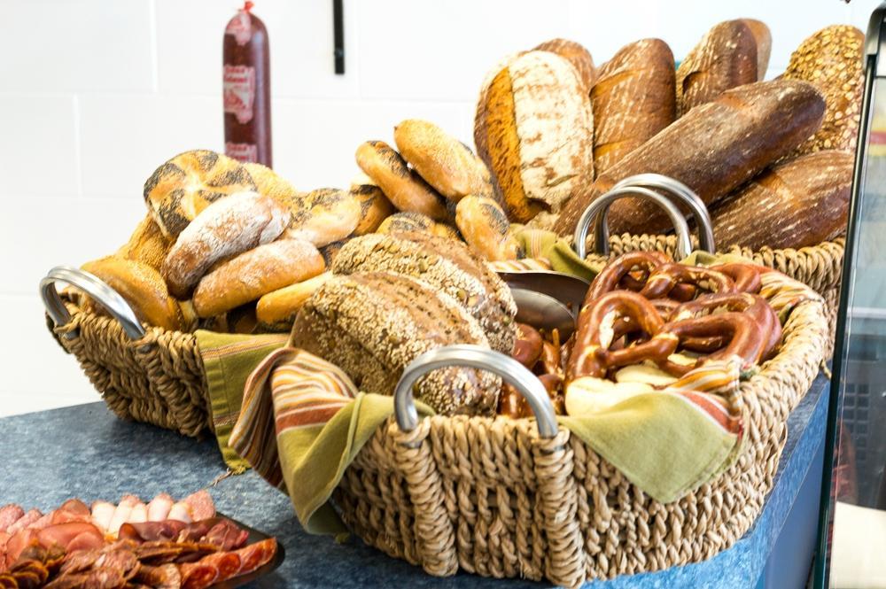 Auckland food tours aktuelle 2018 lohnt es sich for Auckland cuisine