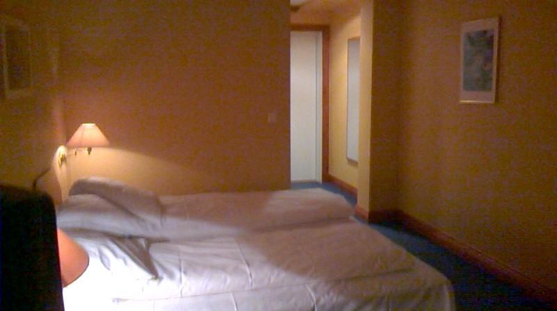Bomlo Hotell