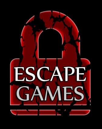 ‪Escape Games Canada‬