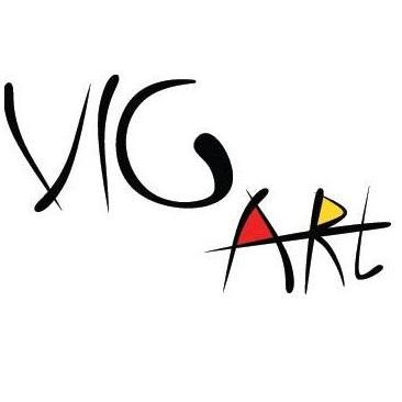 VigArt Gallery