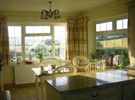 Lye Hill Bed & Breakfast