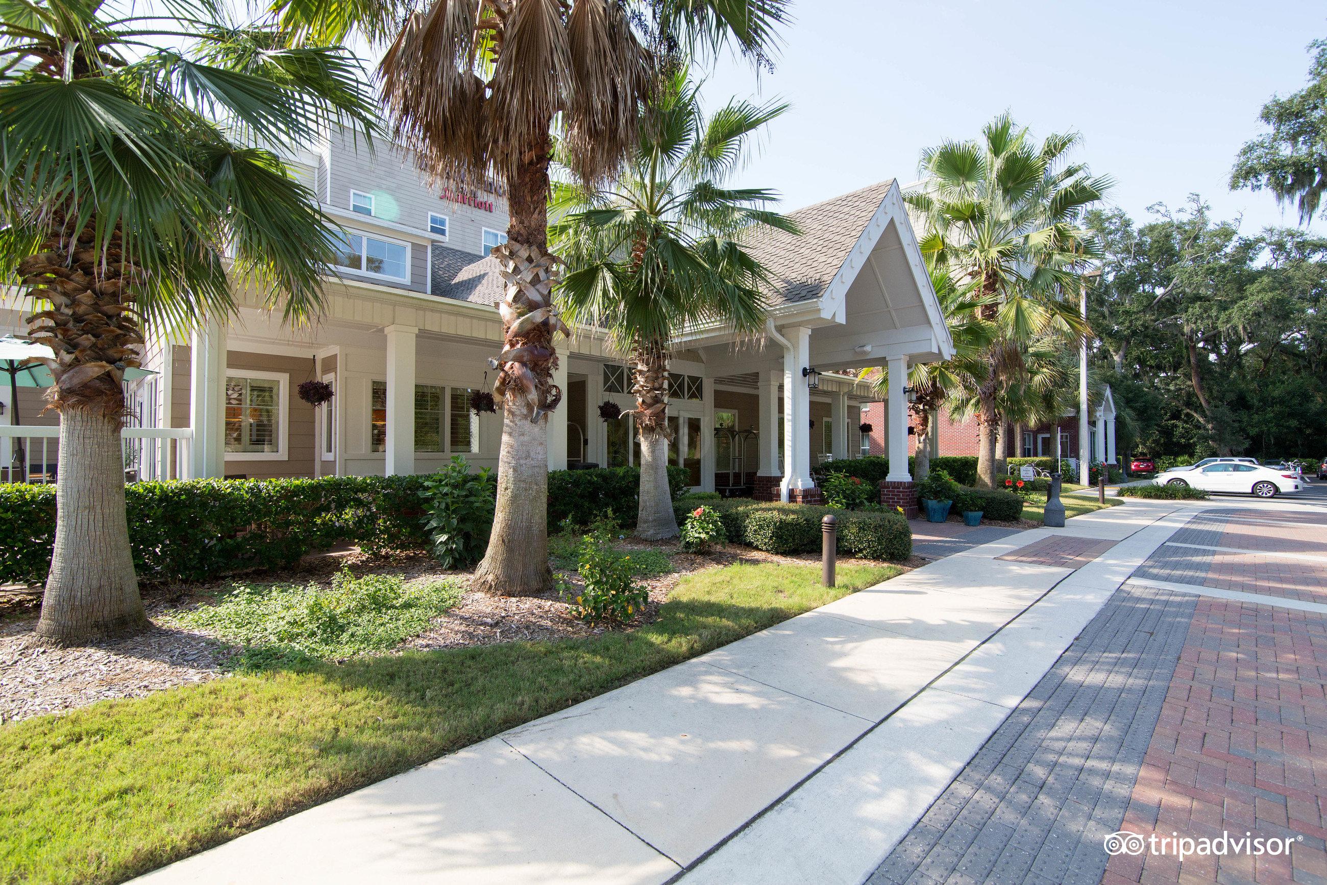 hotels travel jaxar residence amelia island
