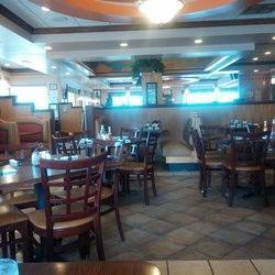 Cary's Family Restaurant