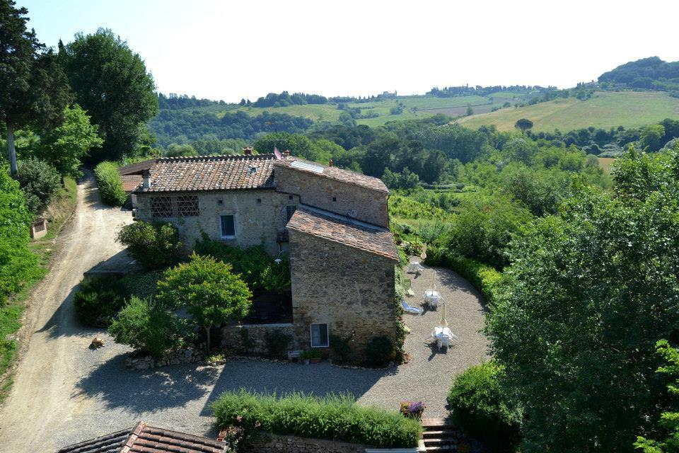 Poggibonsi Italy  City new picture : ... Ranch Reviews, Deals Poggibonsi, Italy Tuscany TripAdvisor