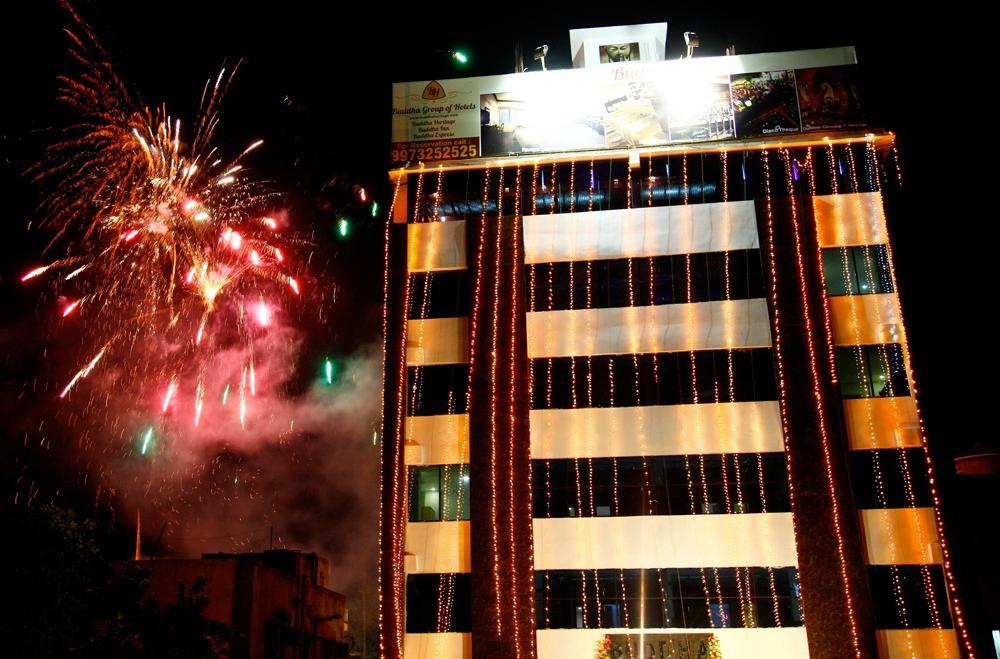 Buddha Inn Patna Bihar Hotel Reviews Photos Rate Comparison Tripadvisor