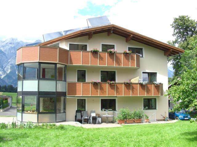 Gotzens Austria  city pictures gallery : Ferienwohnung Mair Gotzens, Austria BEST Apartment Reviews ...