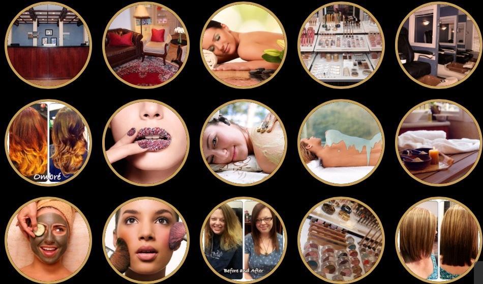 Asia Zo Nuru Massage - XVIDEOSCOM