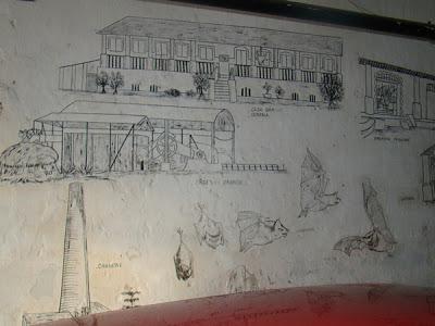 Redencao Municipal Museum