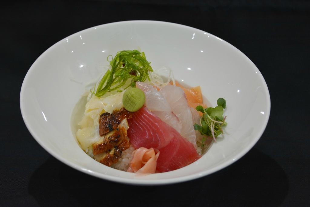G jays art cuisine gallery canc n restaurant avis for Art et cuisine avis