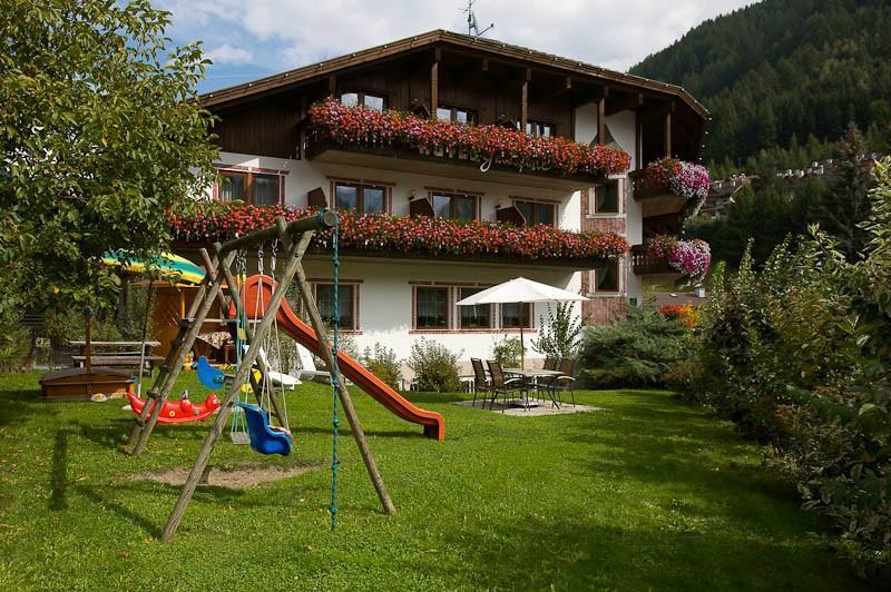 Griesfeld Sporthotel & Residenz