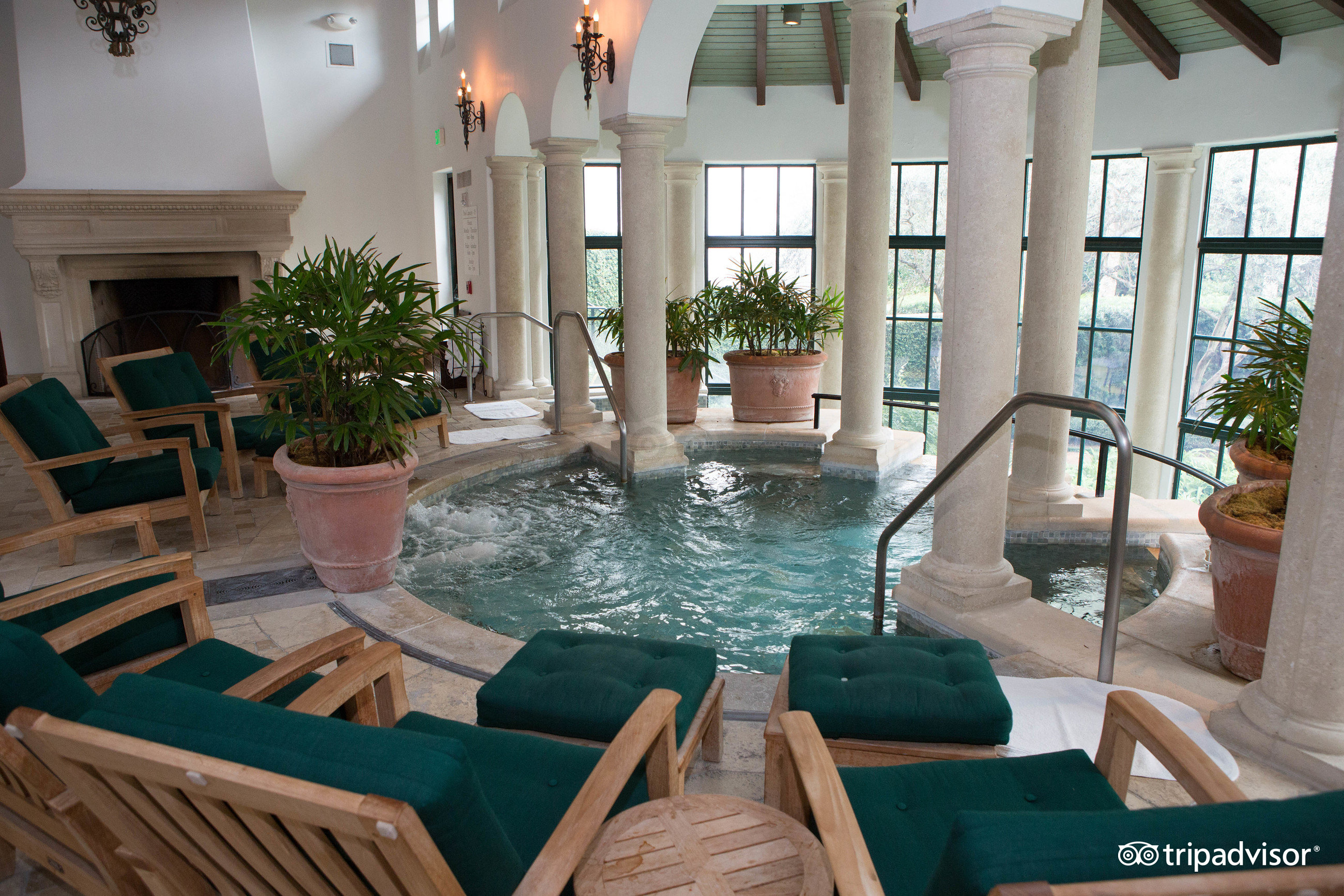 The Cloister Sea Island Ga 2018 Hotel Review Family Vacation