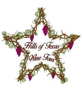Hills of Texas Wine Tours