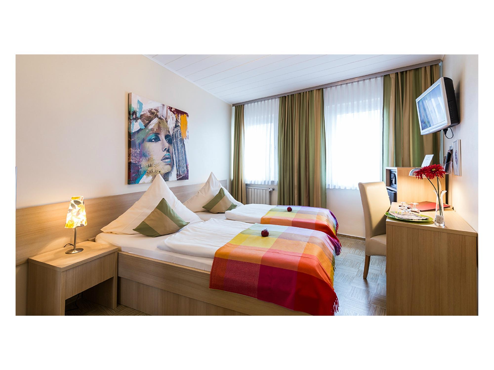 Hotel Koenigshof