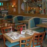Ridgedale Diner Restaurant