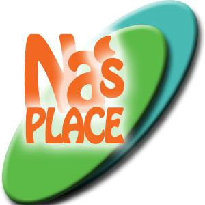 Na's Place
