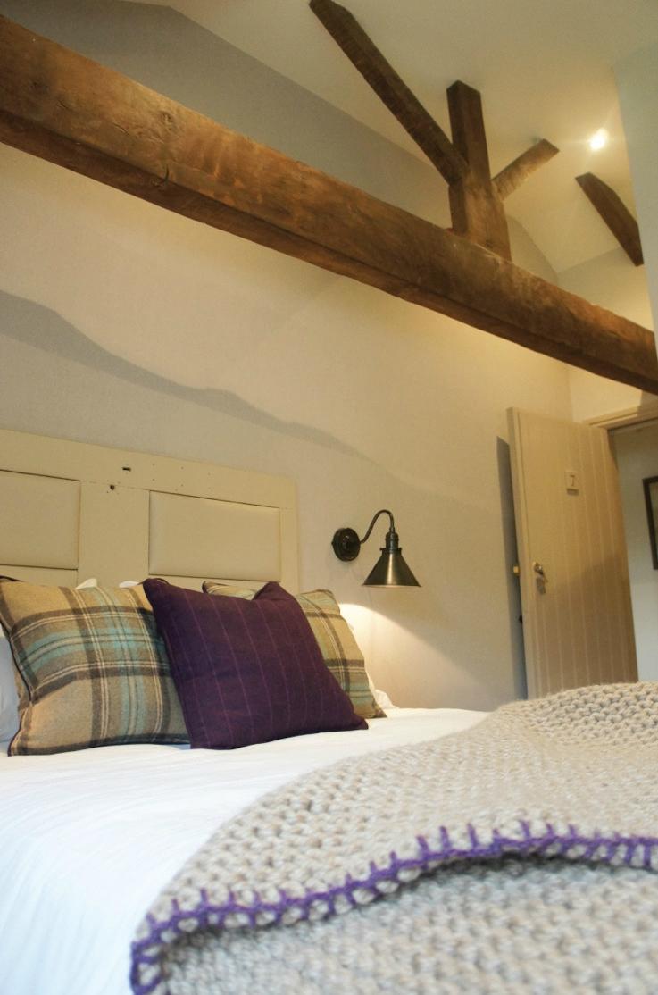 Listers Bedroom Furniture Lister Arms Malham England Updated 2017 Inn Reviews Tripadvisor