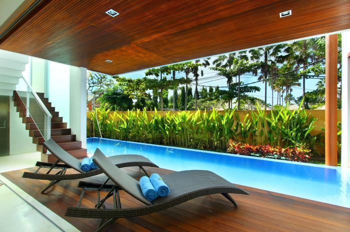 Papillon Garden Villas by HIM Hotels