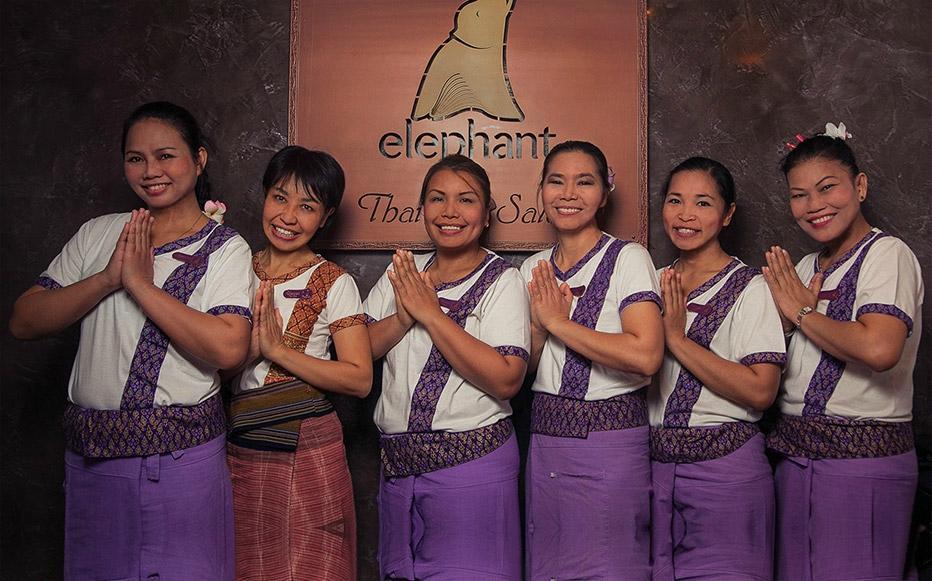 hvidovrepigerne anmeldelser af thaimassage