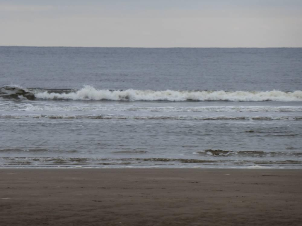 Lawrencetown
