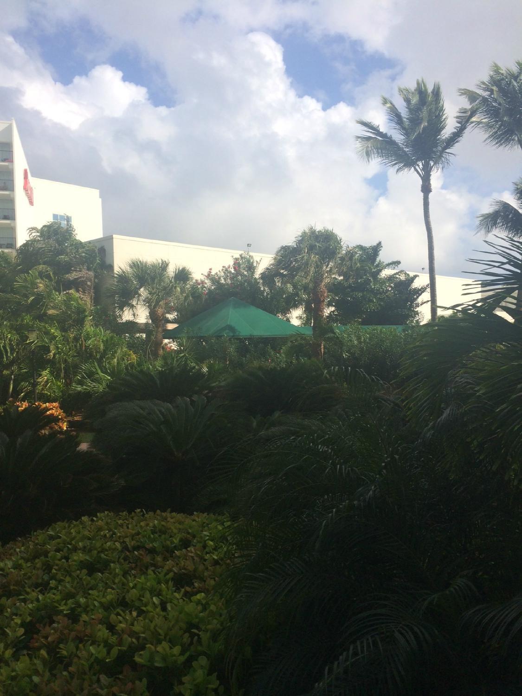 Marriott Two Bedroom Suite Marriott Aruba 2 Bedroom Suites Curacao Marriott Beach Resort