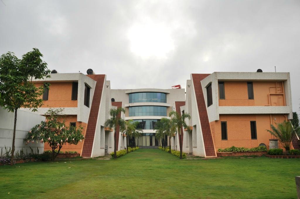 Pai Resort