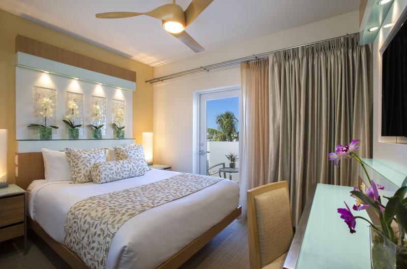 Santa Maria Suites Hotel UPDATED 2017 Prices Resort Reviews Key West
