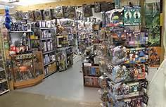 Mississauga Flea Market