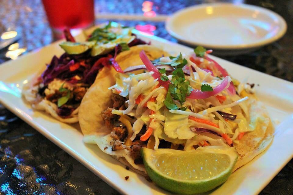 Baja Grill
