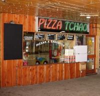 Pizza Tchao