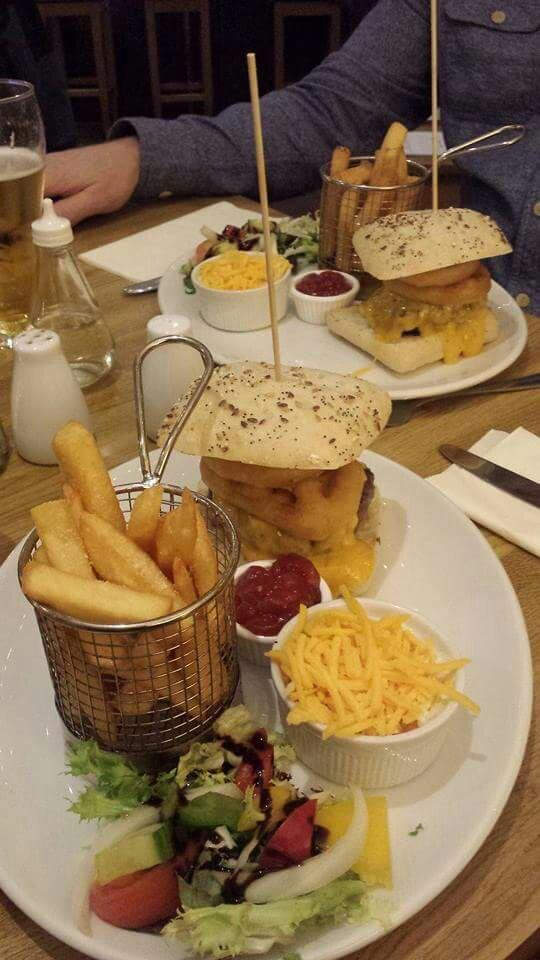 MAINS 