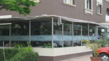 Restaurante Da Mario