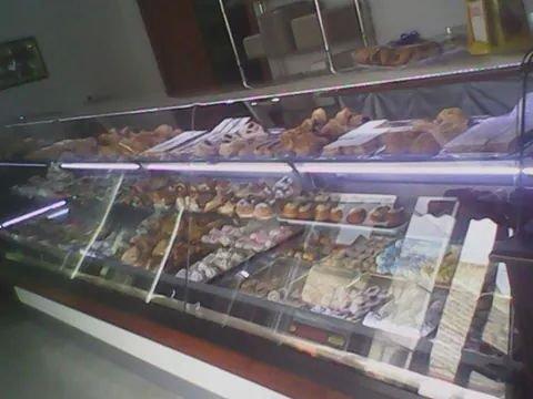 Bar Pasticceria  Tavano