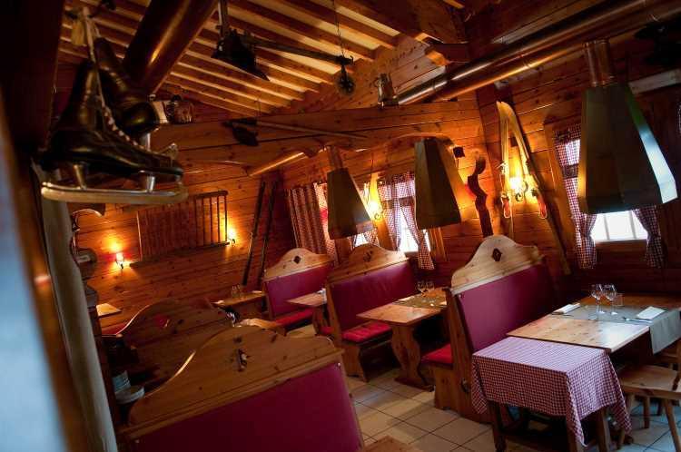le chalet chamoniard lattes restaurant avis num 233 ro de t 233 l 233 phone photos tripadvisor