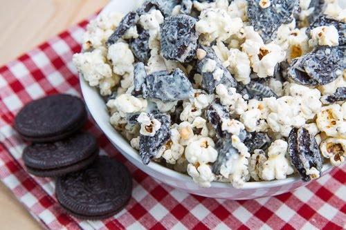 Popcorn Depot