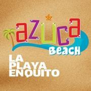 Azuca Beach
