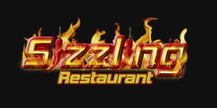 Sizzling Restaurant