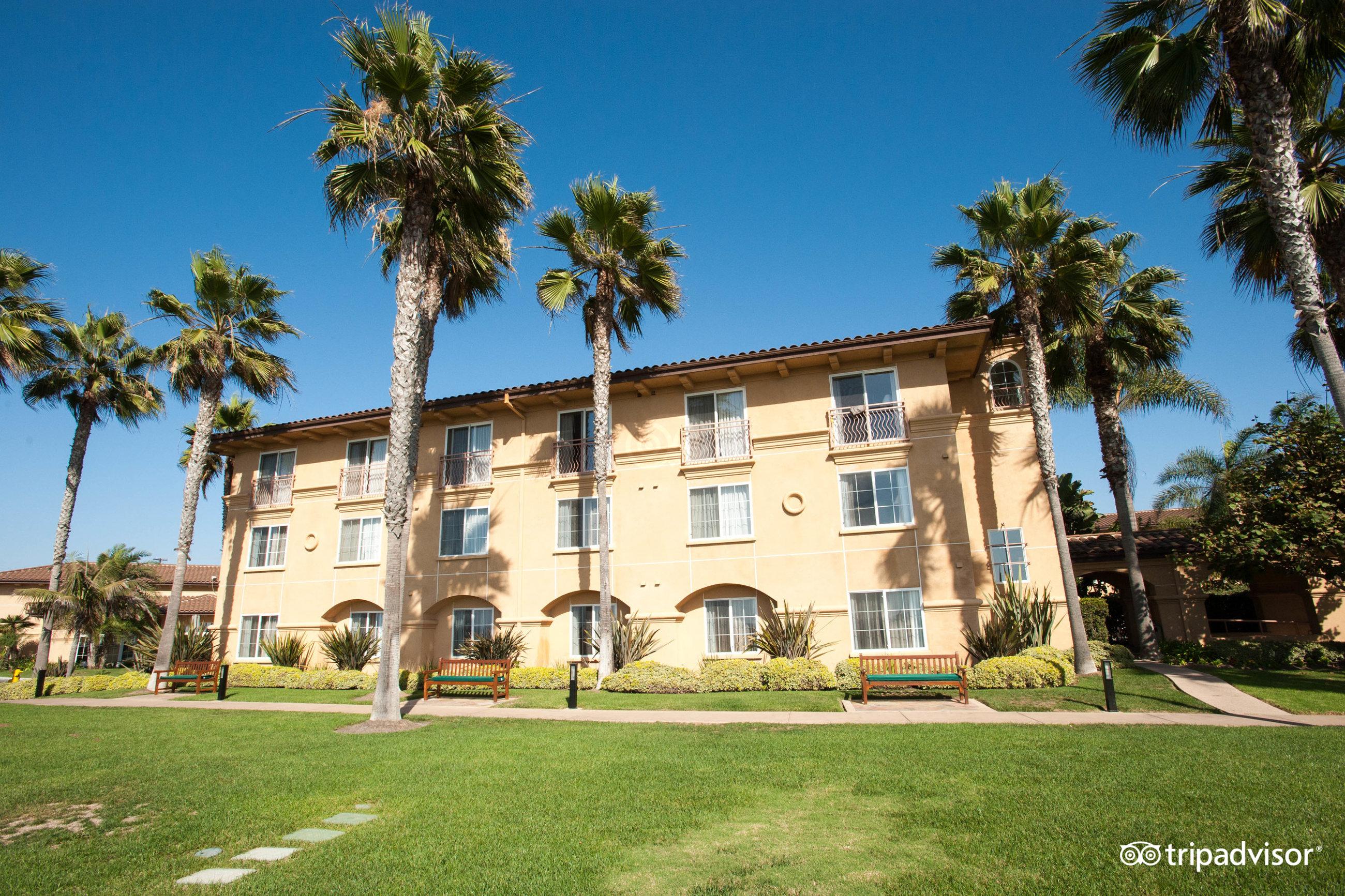 hilton garden inn carlsbad beach ca 2018 hotel review family