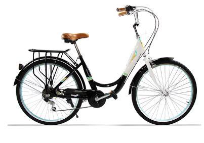Celebration Bike Rental