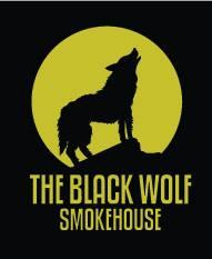 The Black Wolf Smokehouse