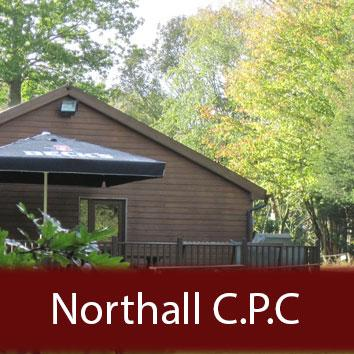 Northall Clay Pigeon Club