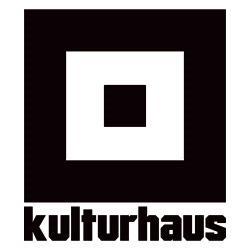 Kulturhaus Bukarest