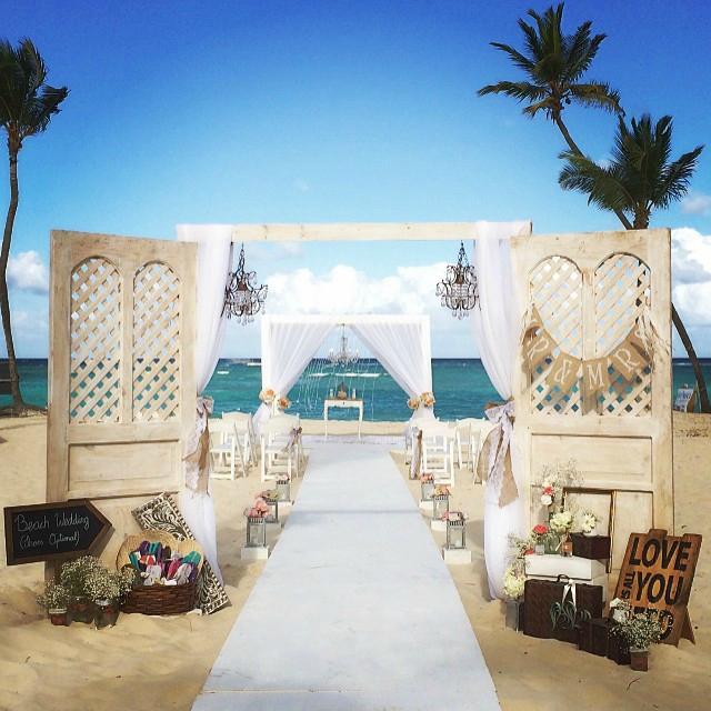 Popular Restaurants In Punta Cana Tripadvisor