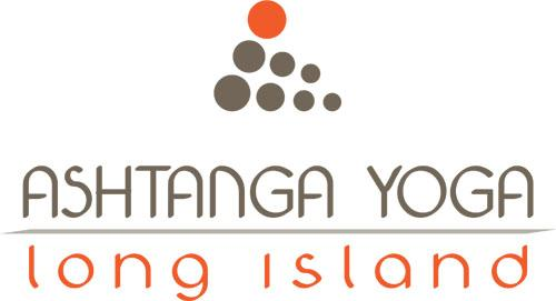 Ashtanga Yoga Long Island