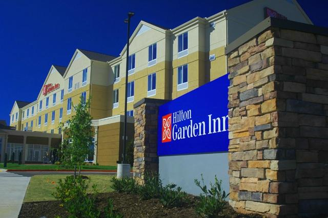 High Quality Hilton Garden Inn Fayetteville (AR) 2017 Hotel Review   Family Vacation  Critic