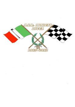 ASD Minicar Lucca